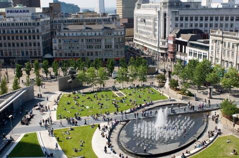 picadilly-gardens.jpg