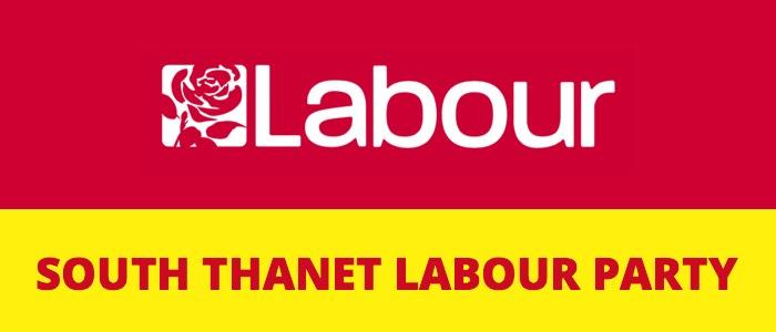 Labour.001.jpg