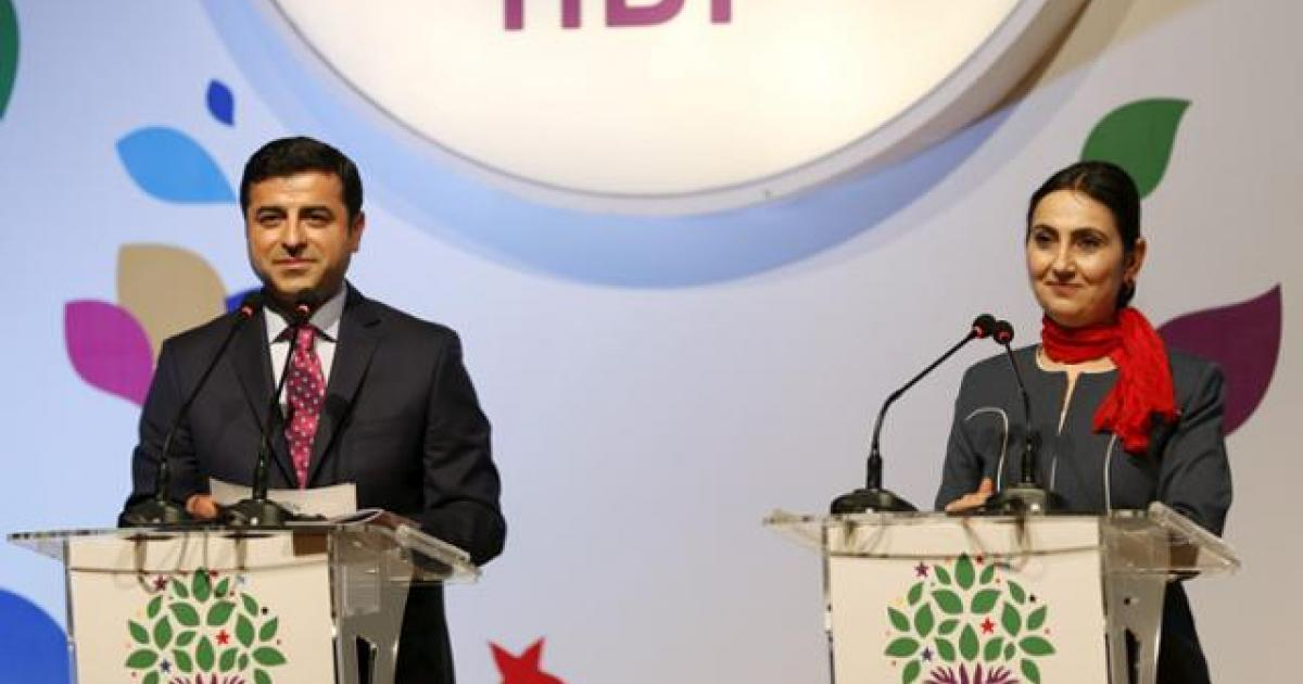 turkey_hdp_cochairs.jpg