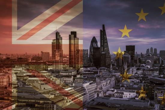 Brexit-Financial-550x367.jpg