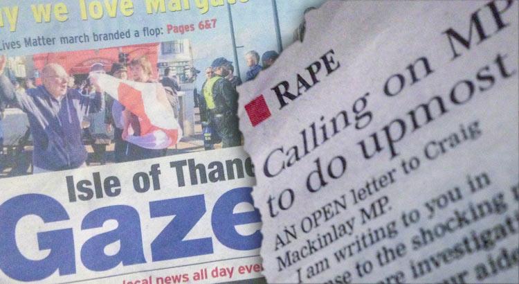 Open-letter-gazette.jpg