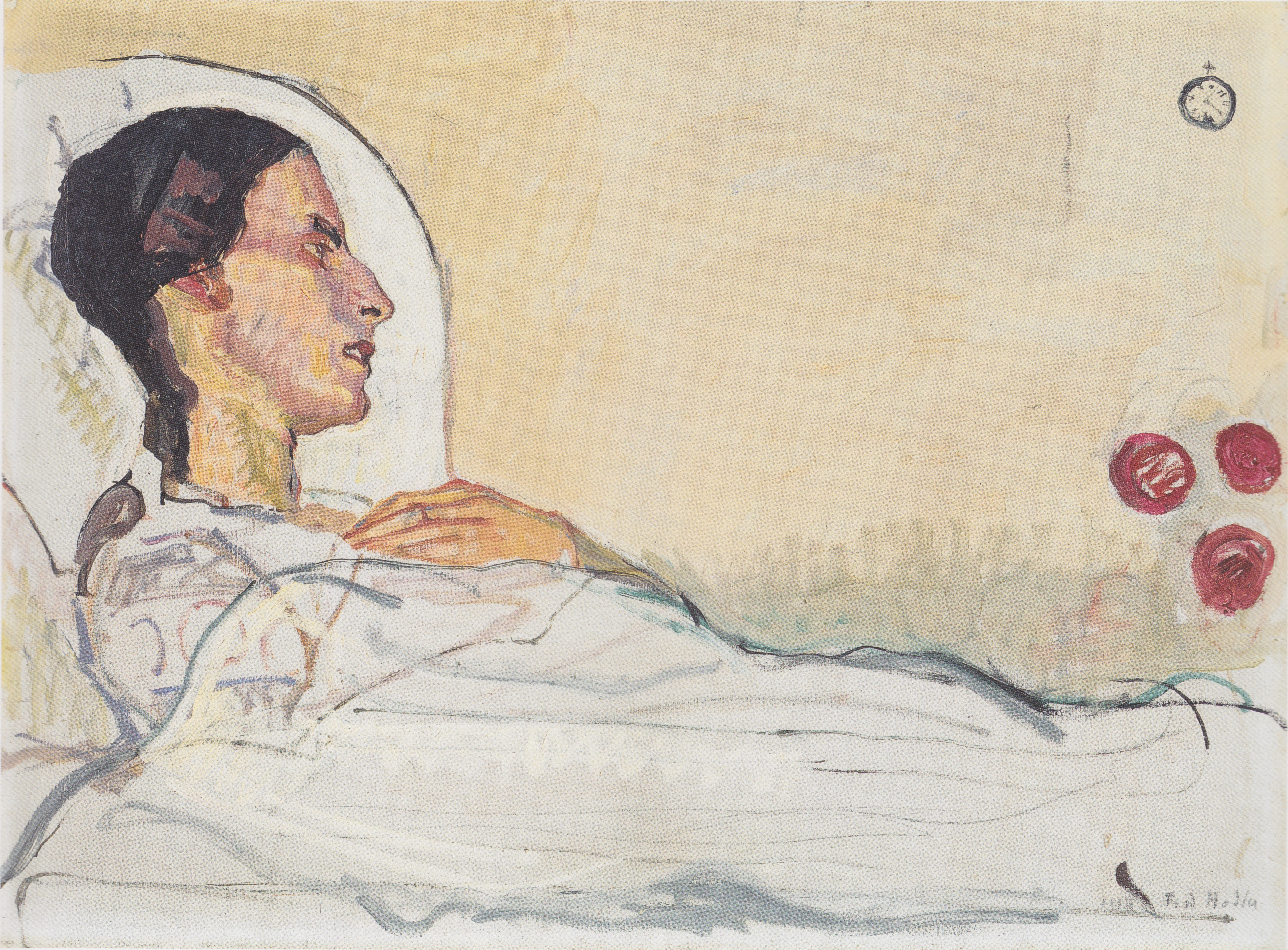 Hodler_-_Valentine_Godé-Darel_im_Krankenbett_-_1914.jpeg