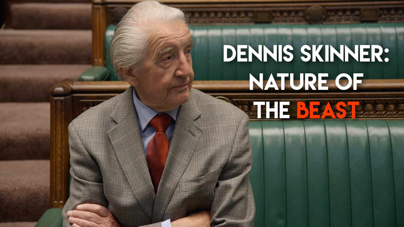 Dennis_Skinner_Graphic.png