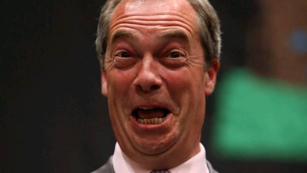 farage_laughter.jpg