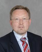 Robert Sharp (Loughborough South)