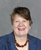Councillor_Sandra_Forrest