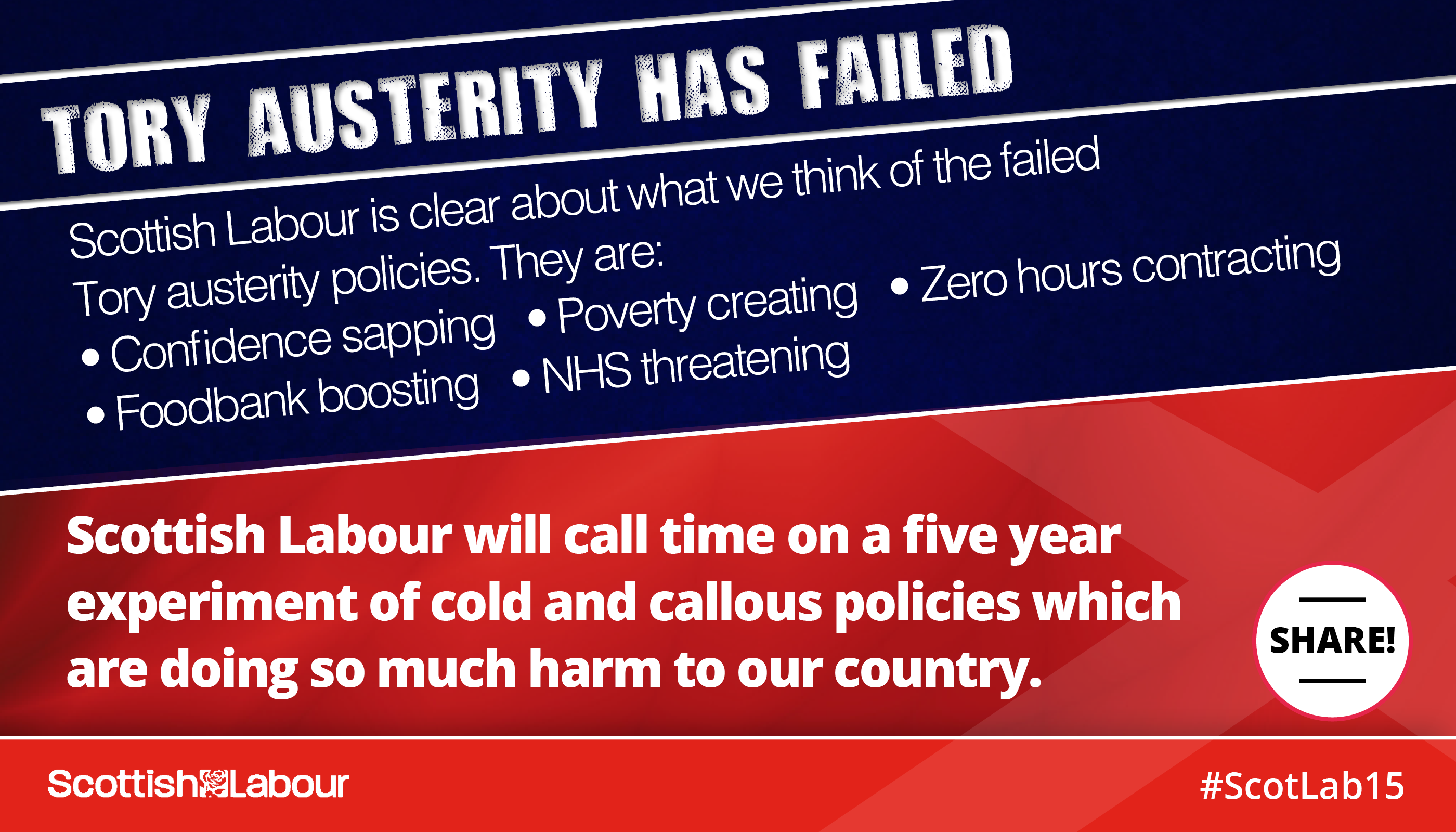 austerity.png