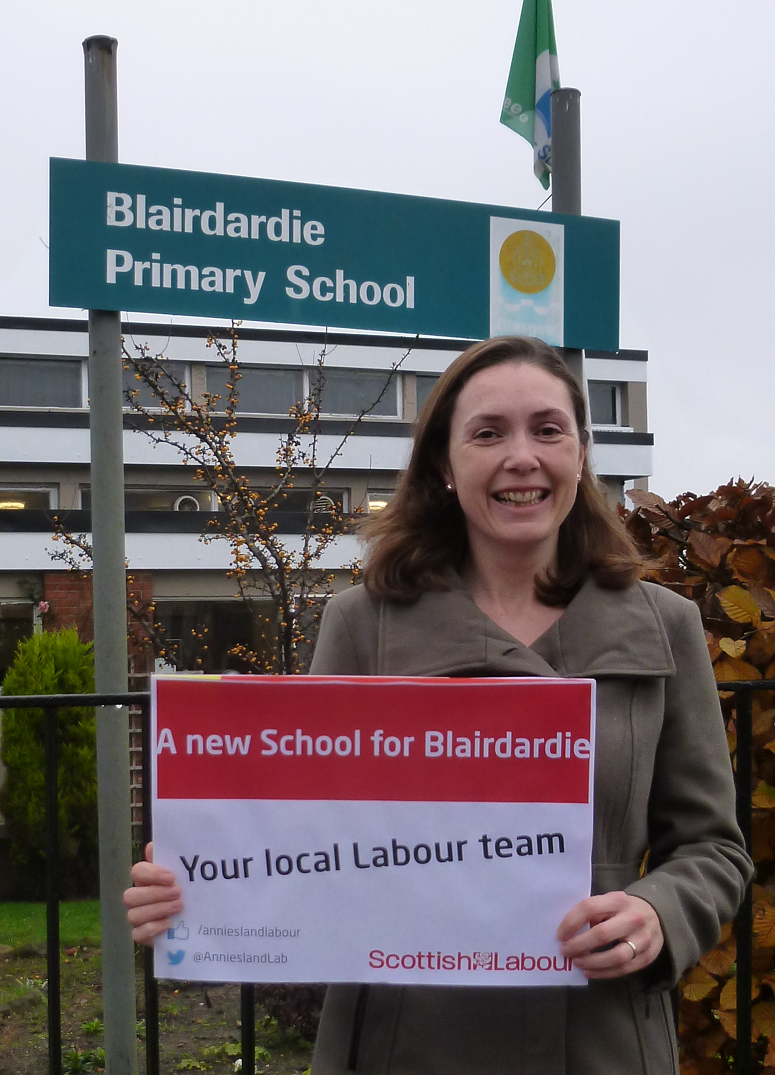 New_Blairdardie_Primary_Fisher_Labour_1(resized).png