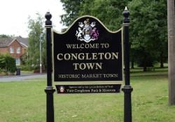 congleton-town-sign.jpg