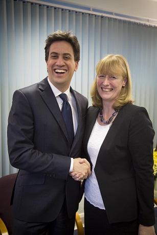 Ed_Miliband___Joan_Ryan_(4).jpg