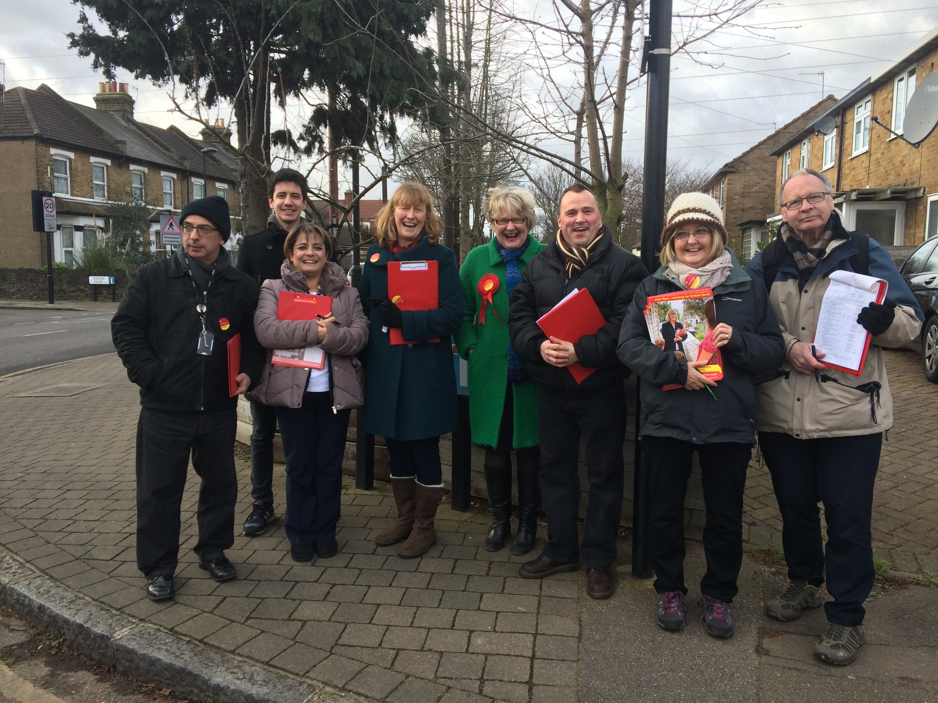 Helen_Goodman_MP__Joan_Ryan___Labour_canvassers.jpg