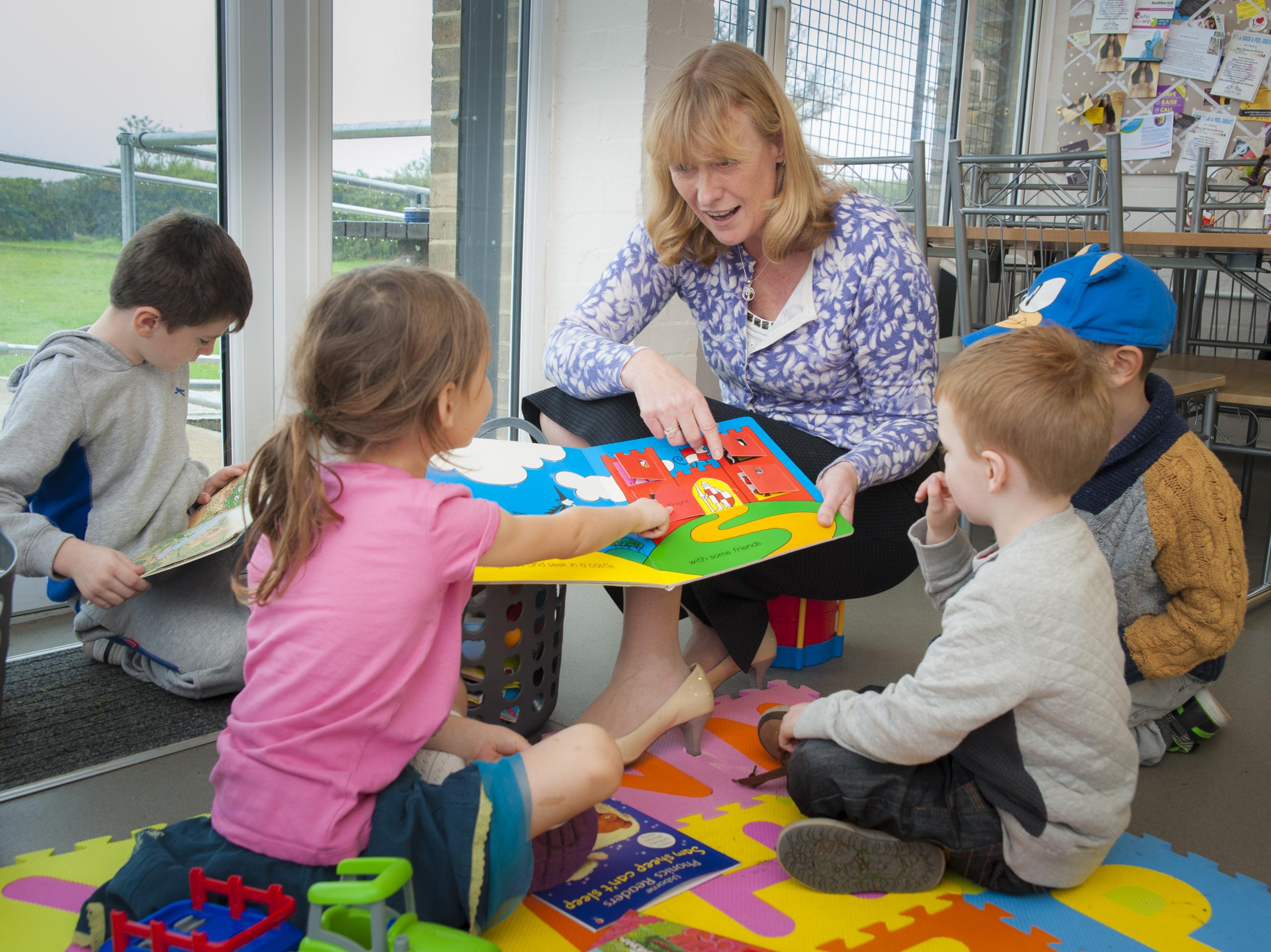 9._September_-_Education_and_Childcare_(option_2).jpg