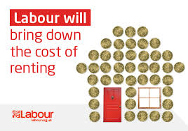 Labour_rent.jpg