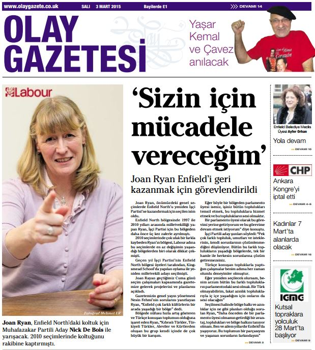 Olay_Gazetesi_interview.JPG