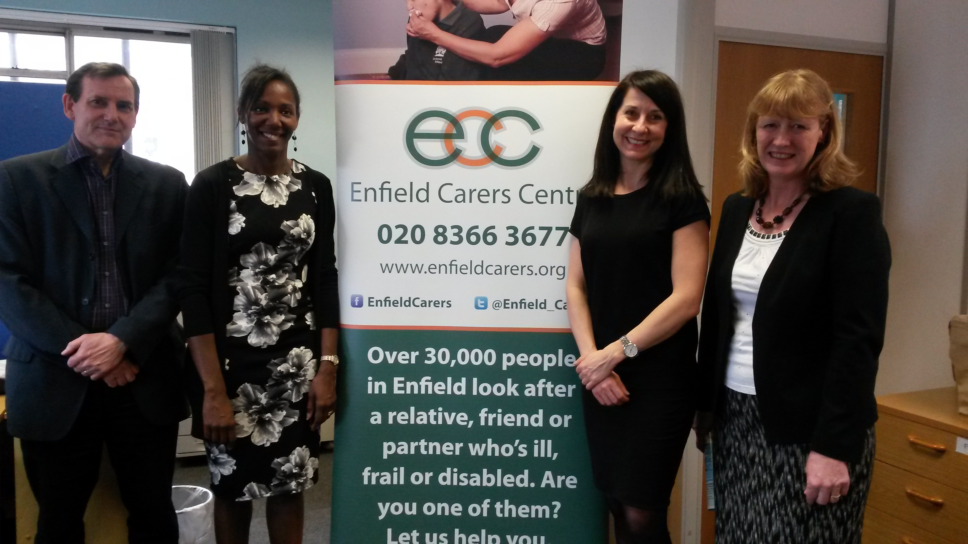 Enfield_Carers_Centre_staff.jpg
