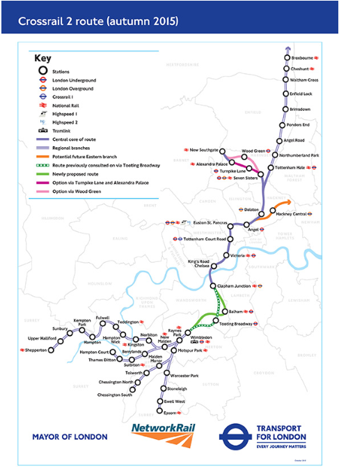 Cross_Rail_2_Route.PNG
