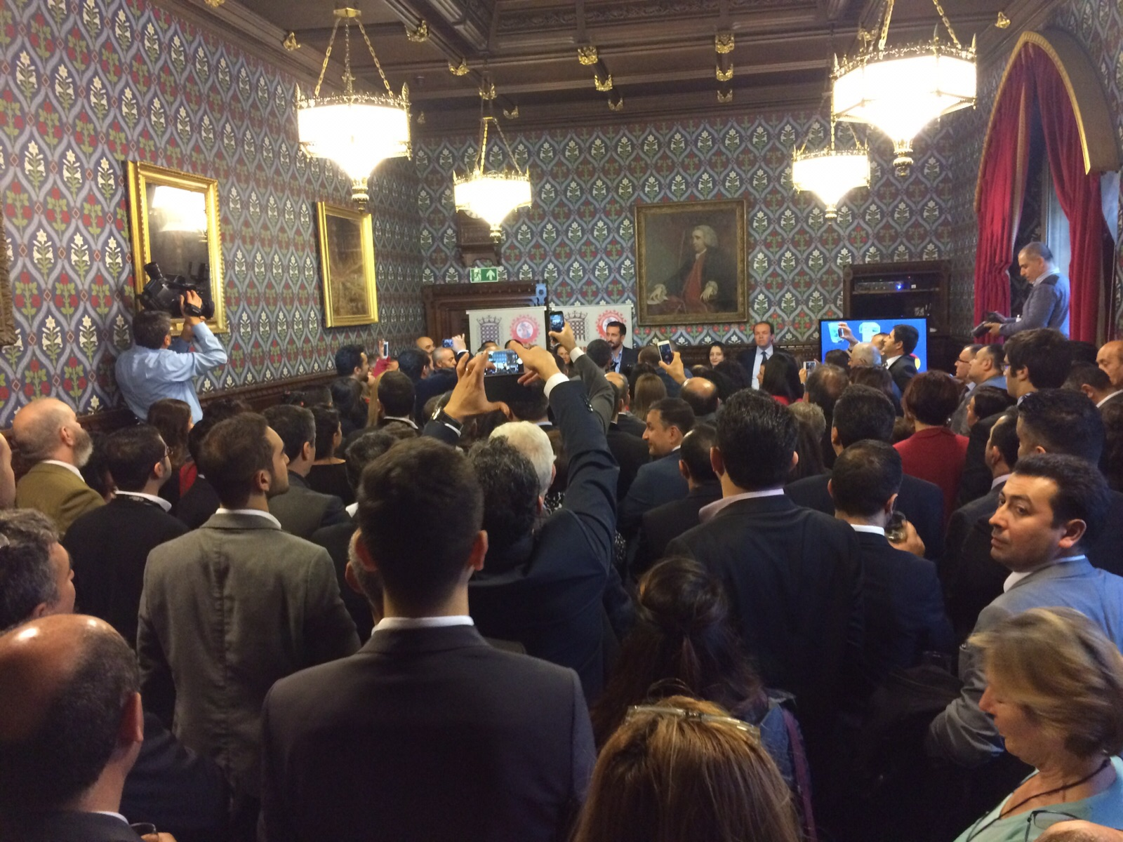 Launch_of_APPG_for_Alevis_(1).jpg