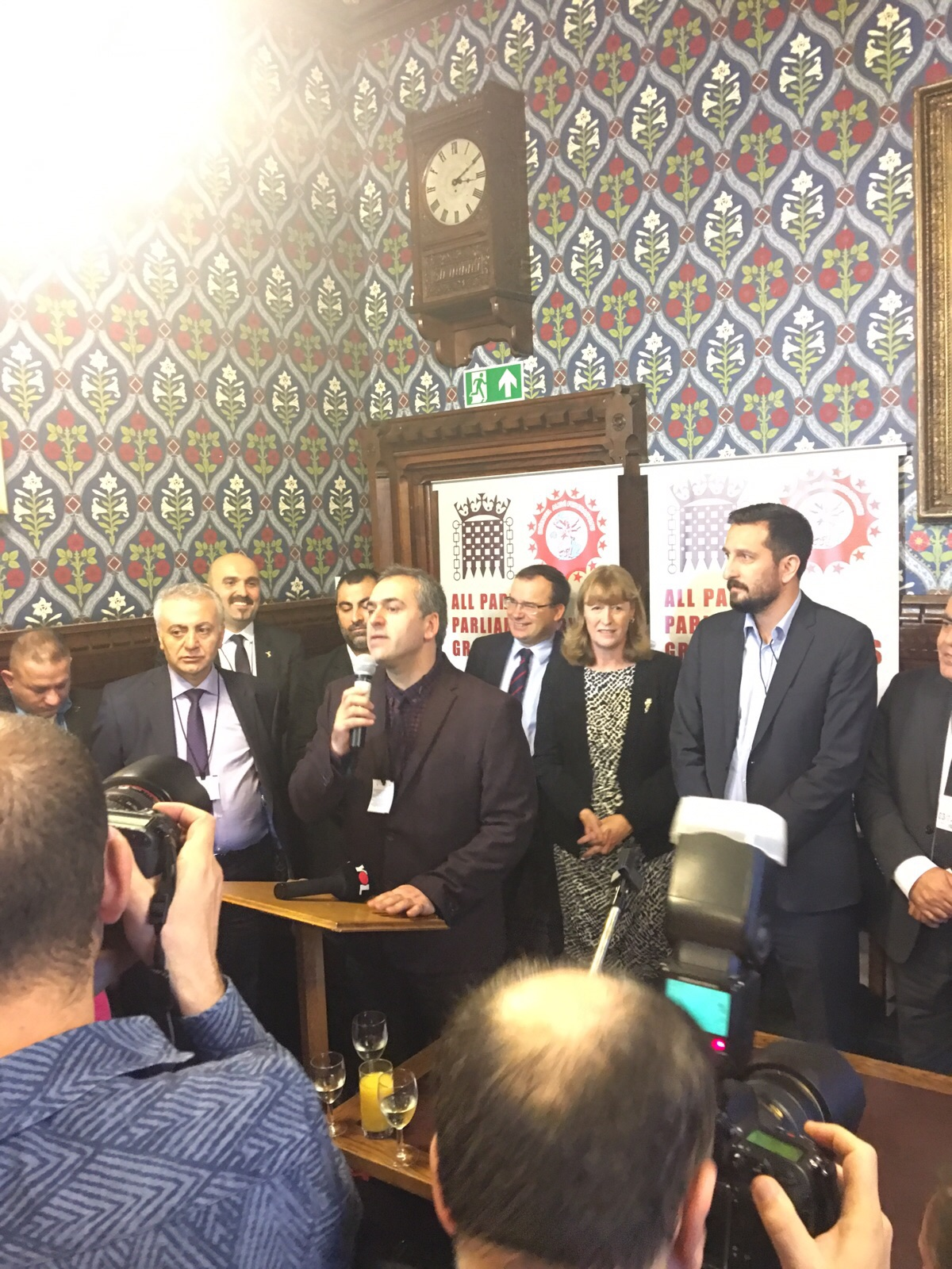 Launch_of_APPG_for_Alevis_(2).jpg