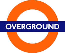London_Overground_logo.png