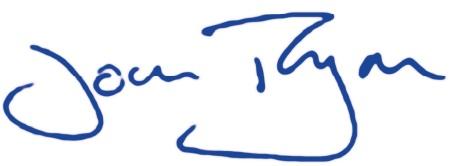 JR_Signature.jpg