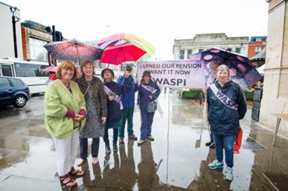 WASPI-joan_photo.jpg