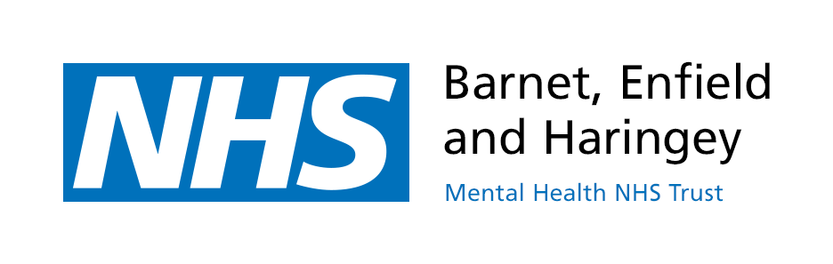 barnet-enfield-and-haringey-nhs.png