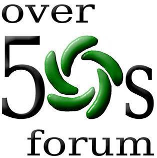 Over_50s_Logo.jpg