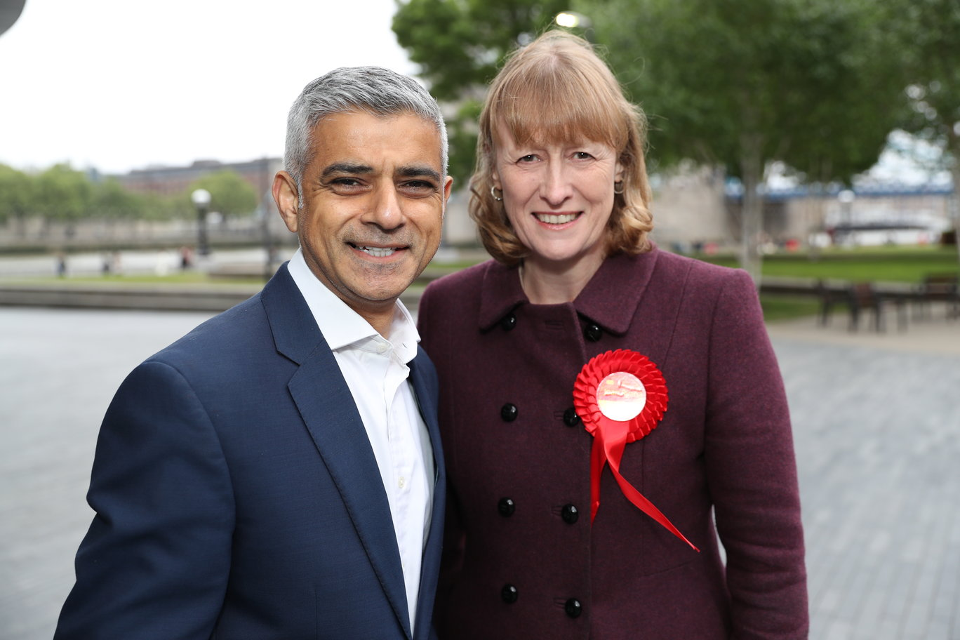 rsz_joan_ryan_mp_and_sadiq_khan_7.jpg