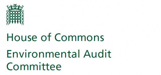 environmental-audit-committee-logo-520x245.jpg