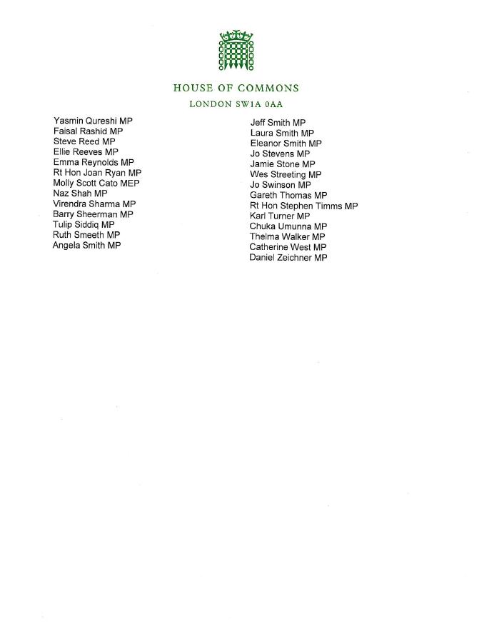 Letter_to_David_Davis_11.10.17_p3.png