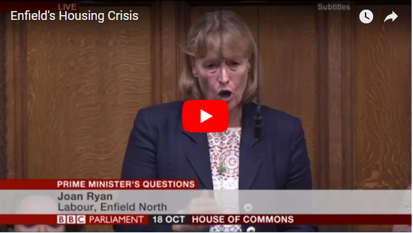 PMQs_YouTube_Picture.PNG