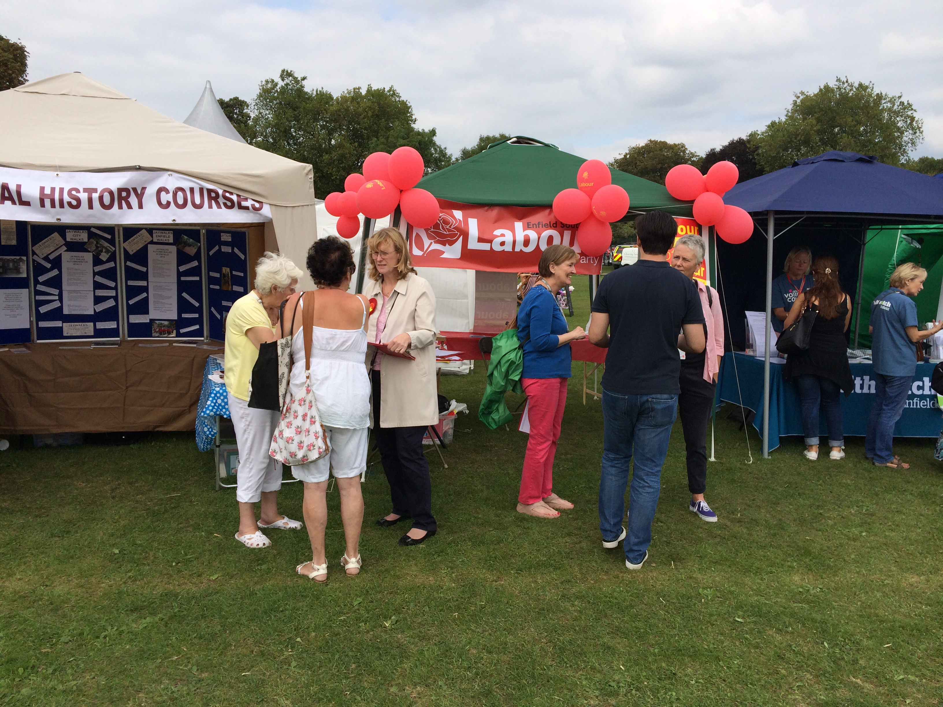 Enfield_Town_Show_-_Meeting_residents.jpg