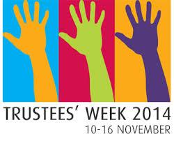 trustee_week.jpg