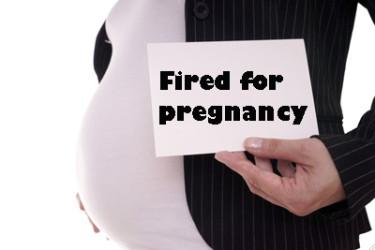 fired-for-pregnancy.jpg