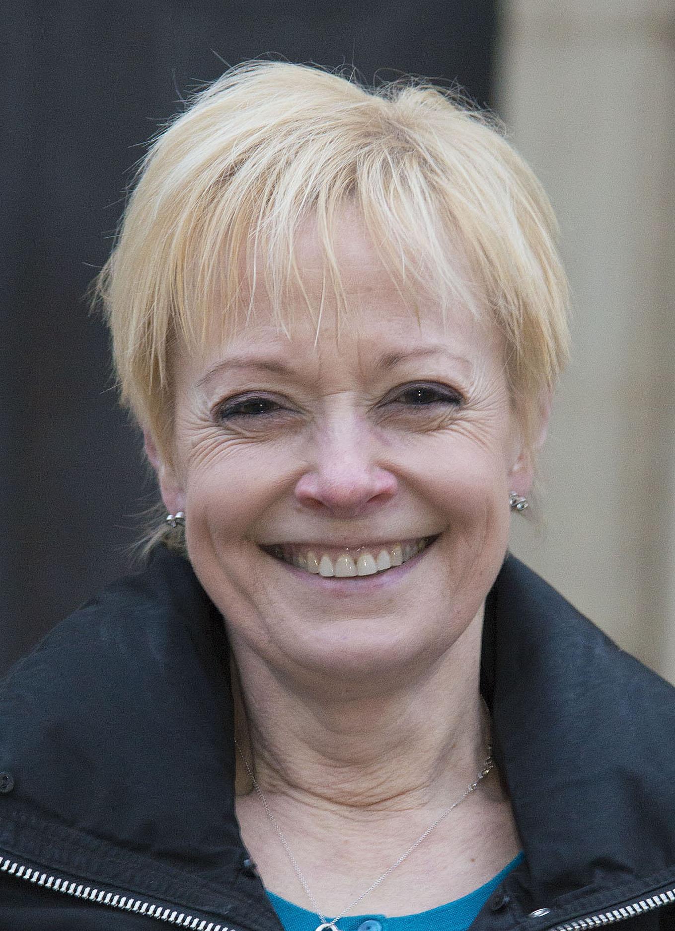 Adrienne Ogden