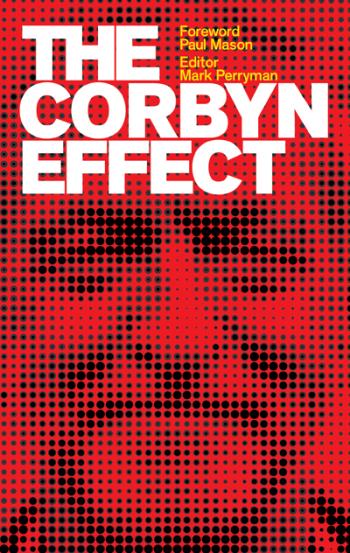 Corbyn Effect