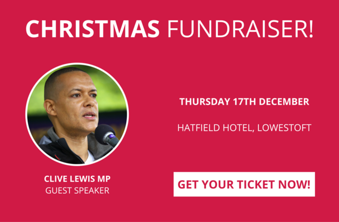 Christmas_Fundraiser!-2.png