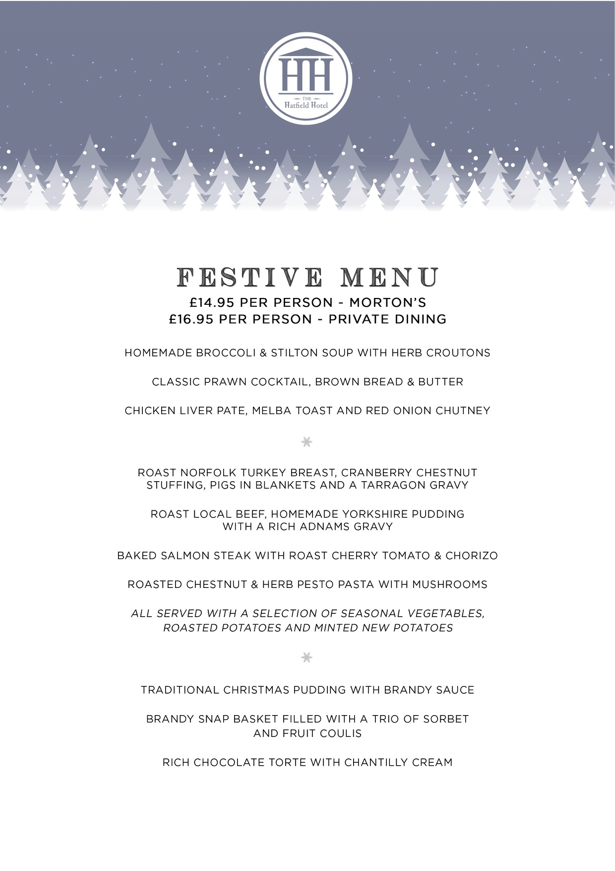 Christmas_Labour_Private_Dining_Menu.jpg