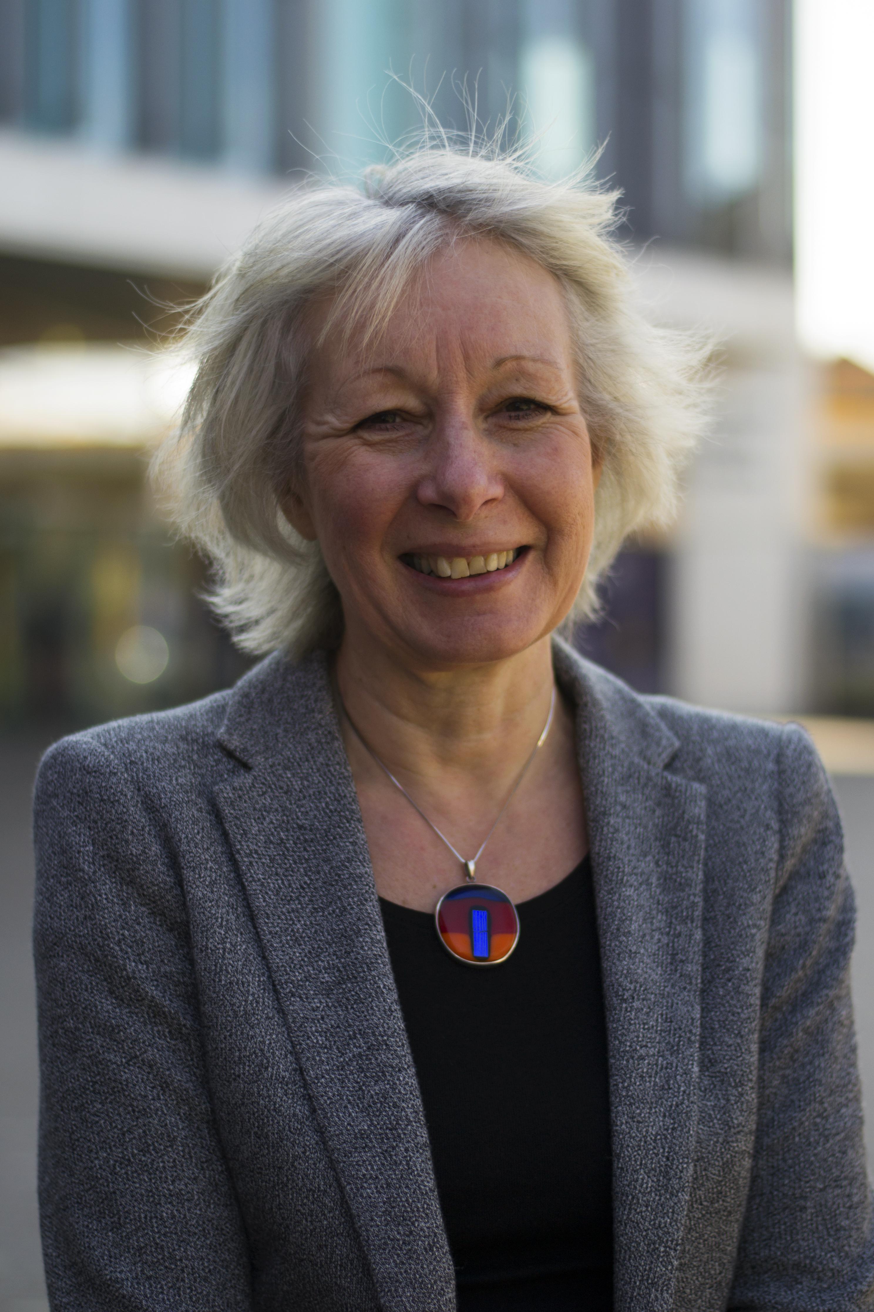 June-Tilbury-Labour-Party-Addlestone.jpg