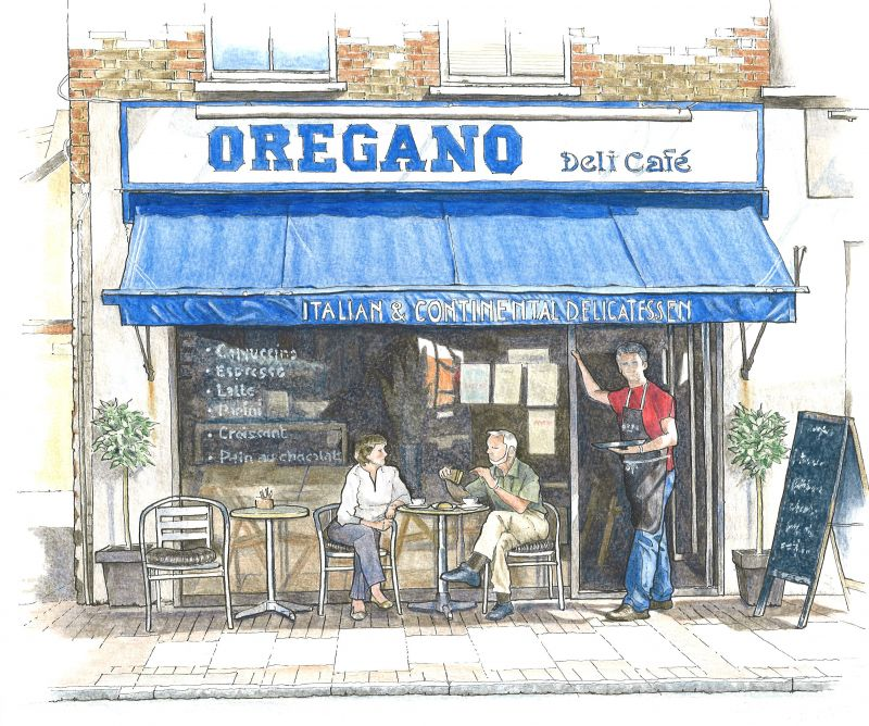 Oregano_Cafe_2011.jpg