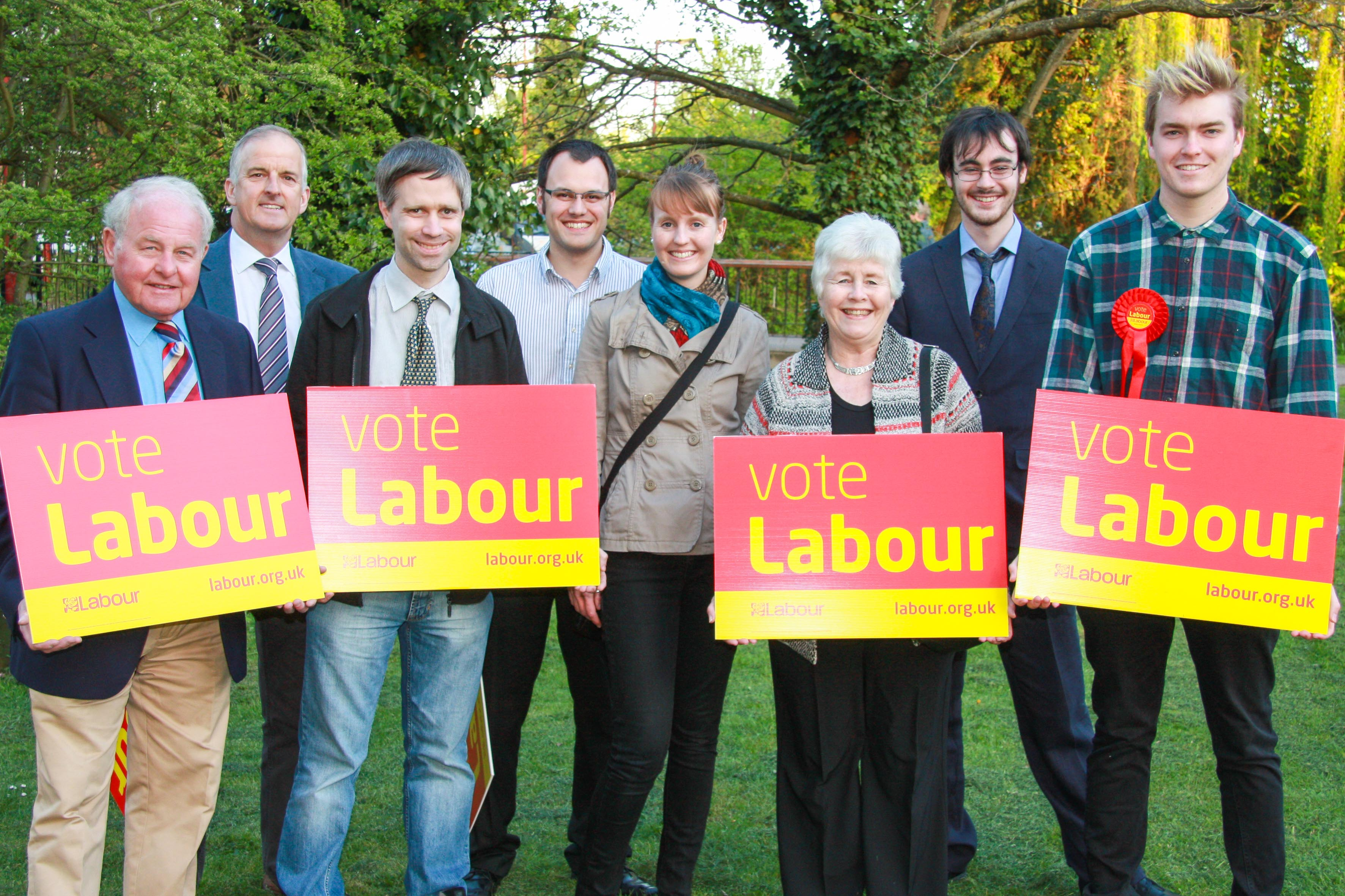 Group_shot_Vote_Labour_(1_of_1).jpg