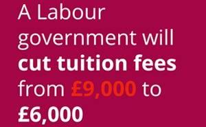 Labour-fees.jpg