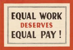 Womens_rights.jpg