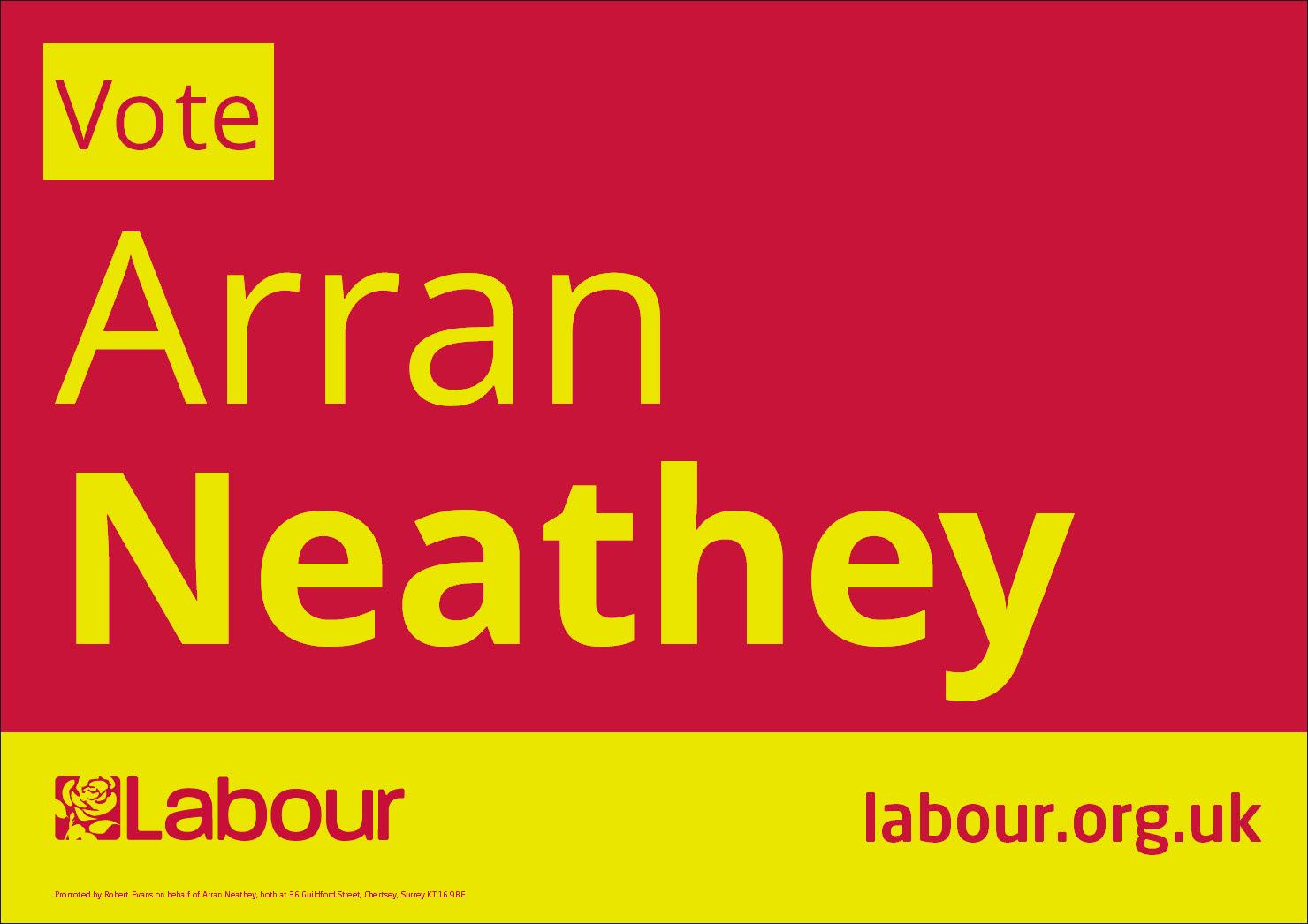 vote_neathey.jpg