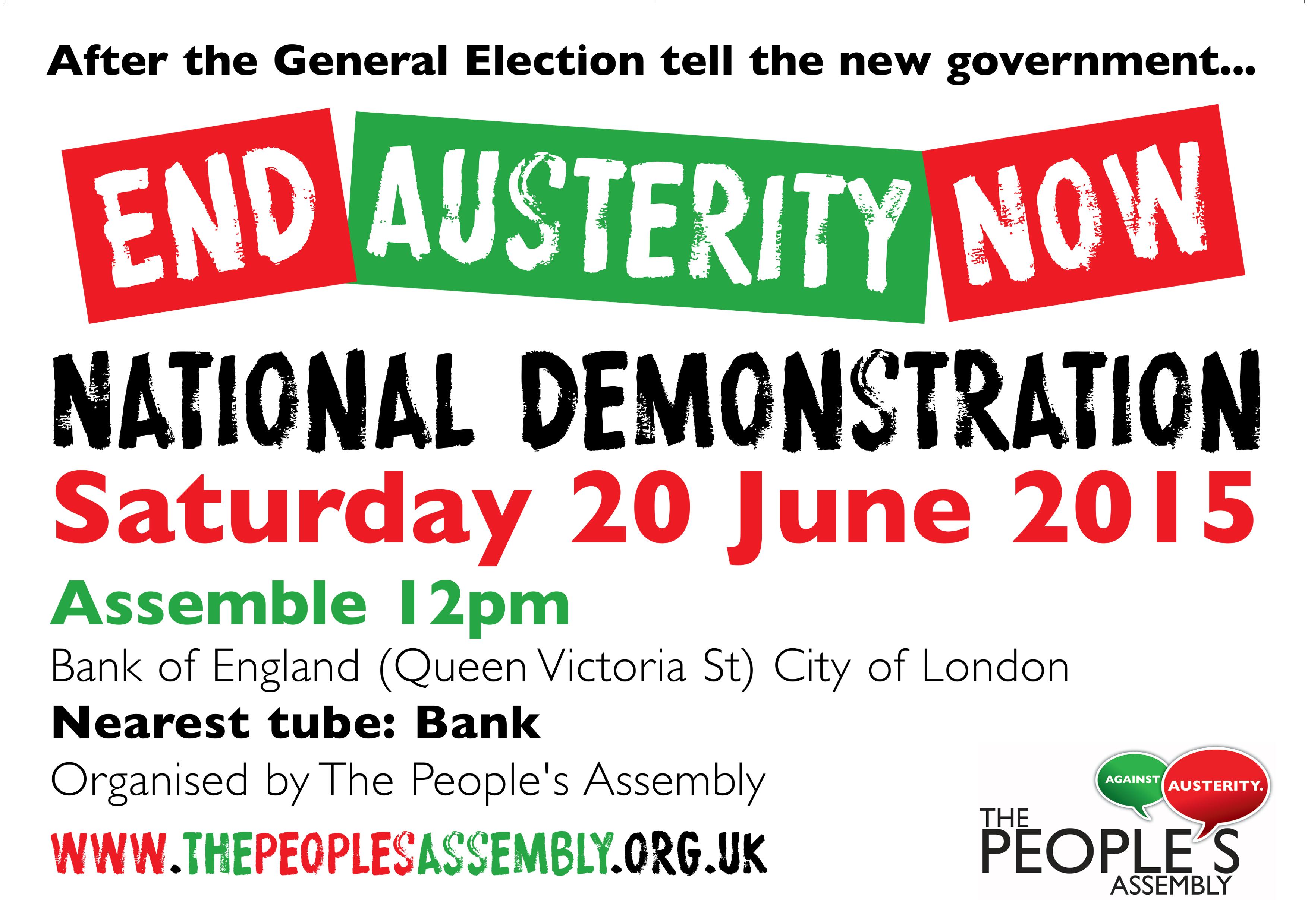 March_against_austerity.jpg