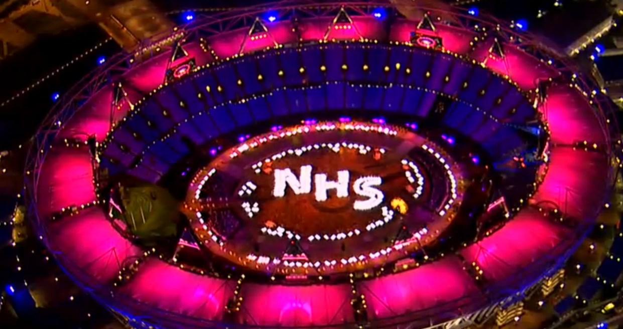 nhs-olympics.jpg