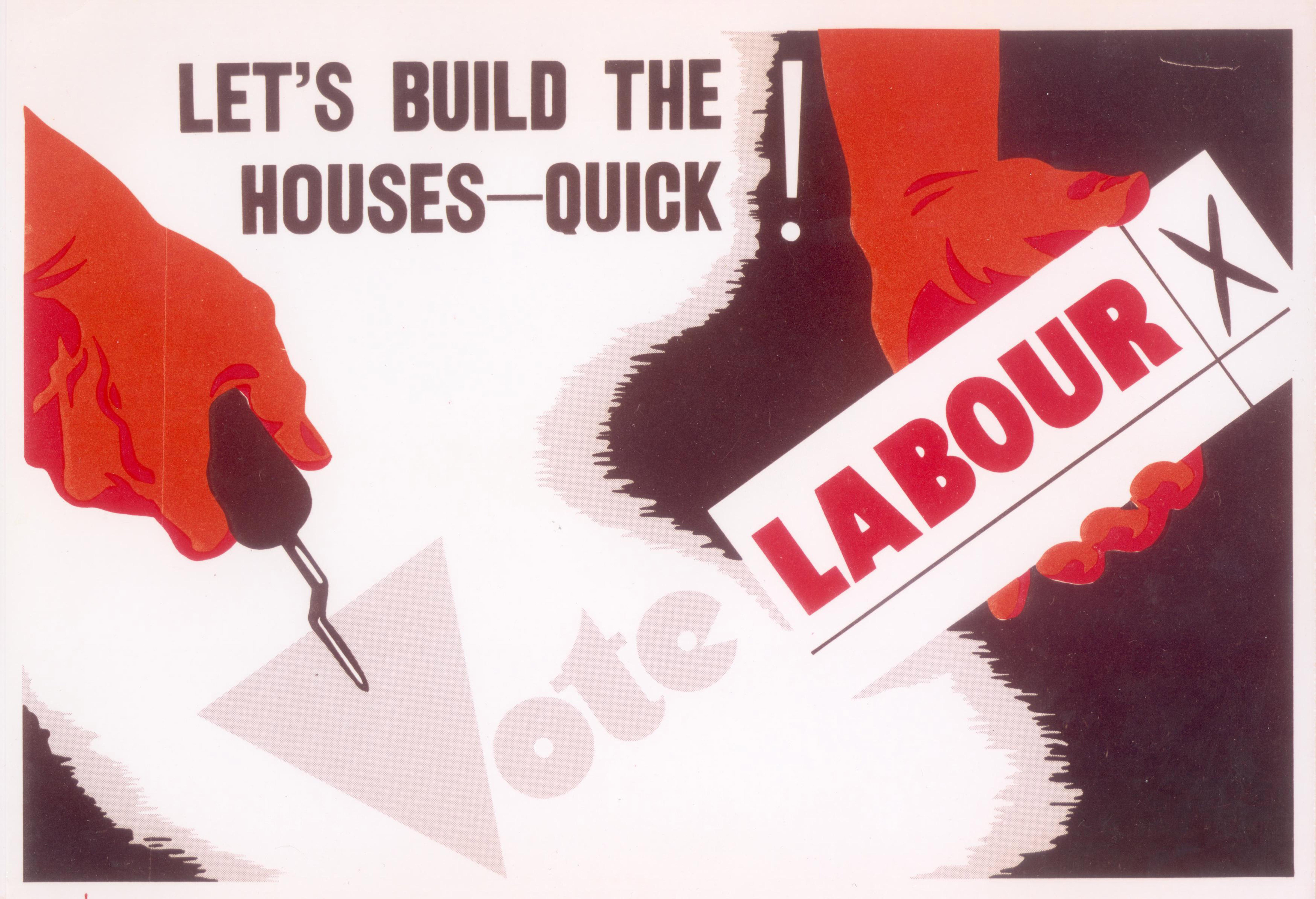 Lets_build_houses_quick.jpg