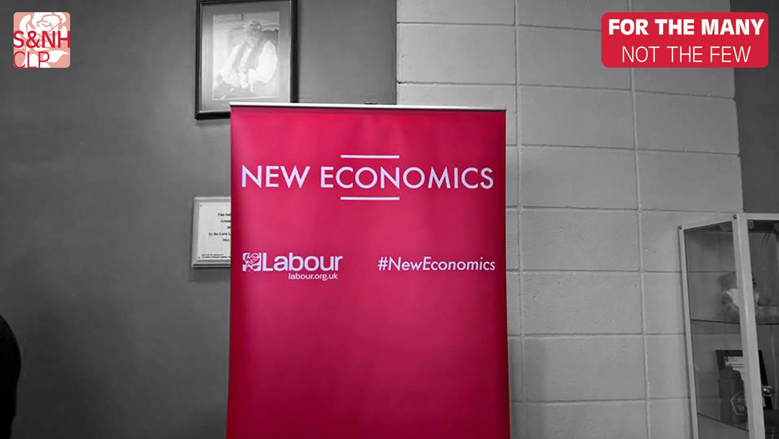 New_Economics_1.jpg