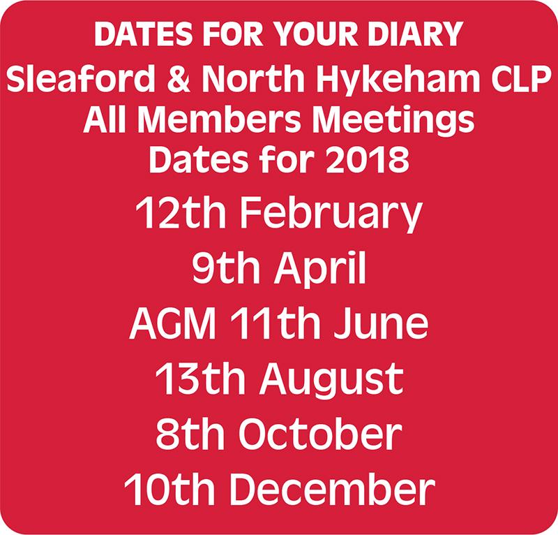 CLP_Dates.jpg