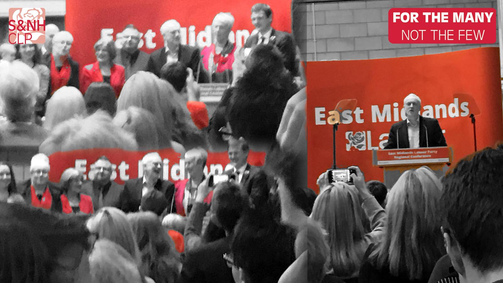 East_Mids_Conf_CLP_1.jpg